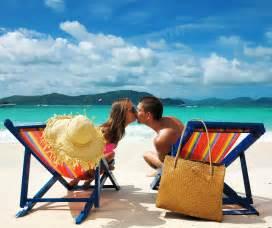 honeymoon picture 3