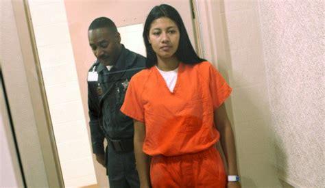 female prison guards male erections picture 14