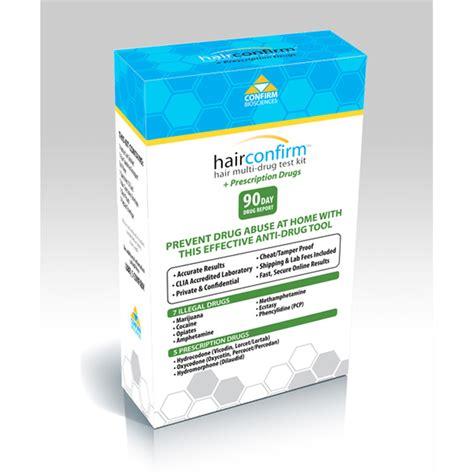 hair strand drug test picture 11