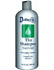 dudley hair care products picture 14