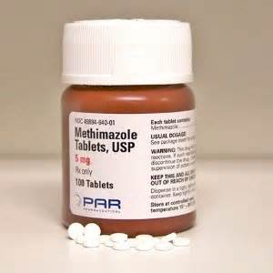 methimazole weight gain picture 18