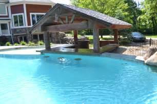 custom bowels pools picture 10