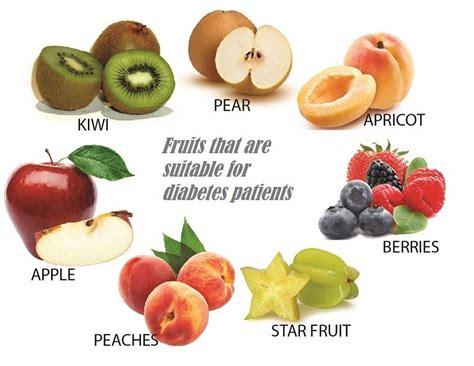 diabetics bad foods picture 1