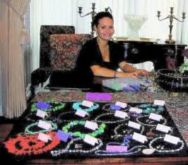 jewelry home business picture 14