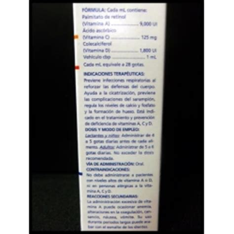 available vitamins c for kids in mercury drugstore picture 9