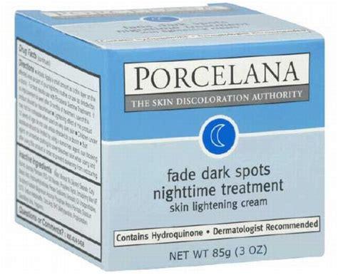 porcelana skin lightening cream picture 7
