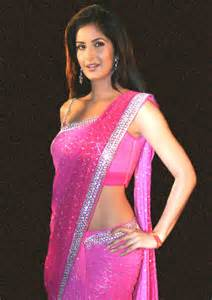 desi fat gaand saree picture 15
