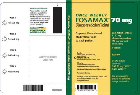 fosamax picture 3