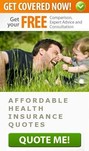 florida health insurance picture 9