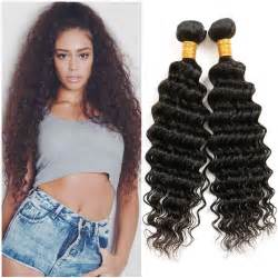 cheap real hair extensions picture 5