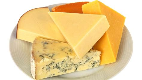 2014 cheese plus health picture 11