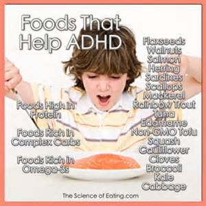 adhd and diet picture 14