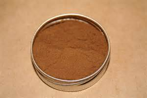 nasal snuff blend uk picture 1