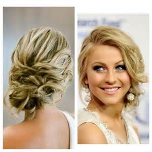 prom hair tips' picture 9