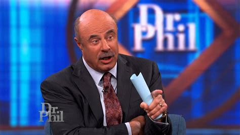 reviews from dr phils 20/20 diet picture 4