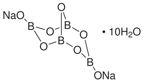 boric acid for h picture 6