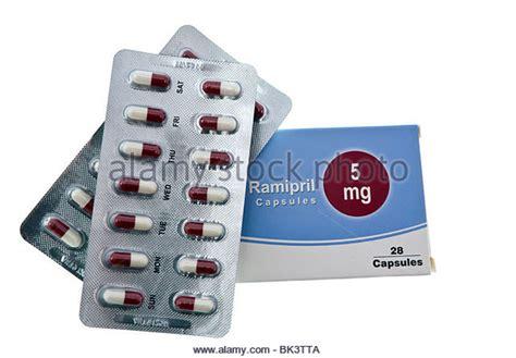Altace blood pressure medicine picture 9