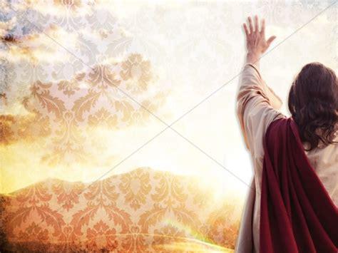 jesus sleep picture 6