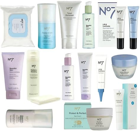 anti aging boots no 7 picture 1