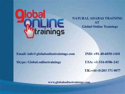 herbal education online picture 5