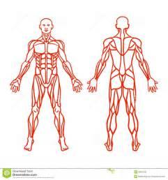 muscle men murphy fantasie 3d art picture 11