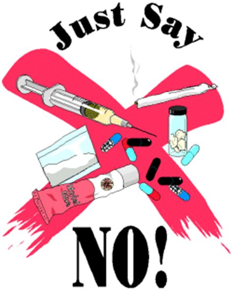 ways to stop smoking recreational drugs and cigarettes picture 4