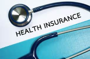 health insuranse picture 1