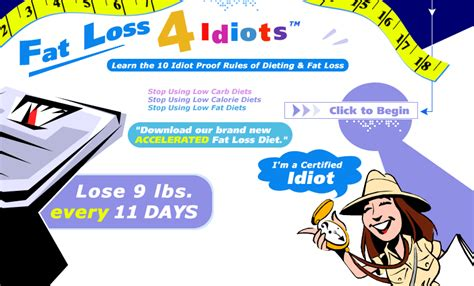 free accelerated weight loss diet picture 7