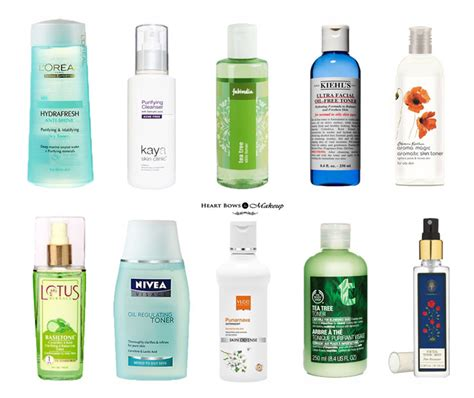 a good toner for oily skin picture 2