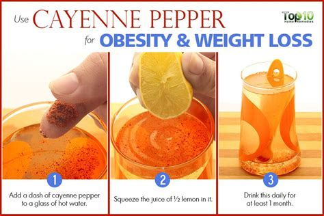weight loss remedies picture 14