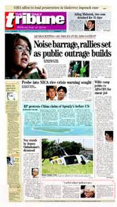 tribune business weekly online picture 2