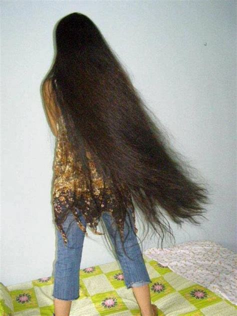 very long hair bengali girls picture 2