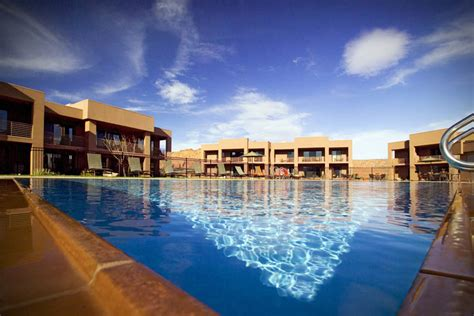 weight loss resort picture 14