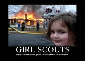 purchase snap in costume h online picture 17