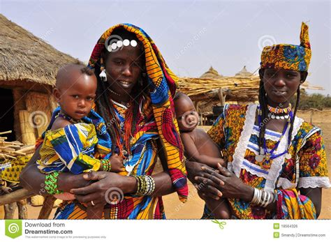 pizde de africa picture 2