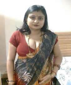 fat aunties hot picture 9
