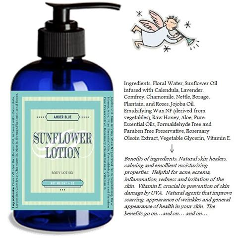ingredients herbal logix total body spray picture 15