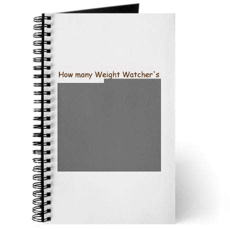 l d weight loss zone weight watcher points for restaurants picture 15