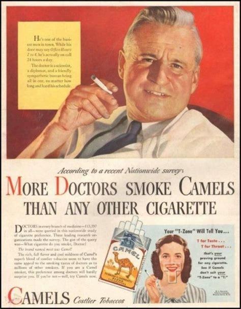 camel smoke login picture 5