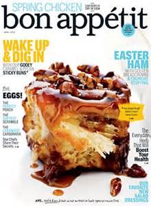 bon appetite magazine picture 7