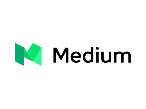 medium picture 1