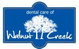 walnut creek teeth whitening picture 11