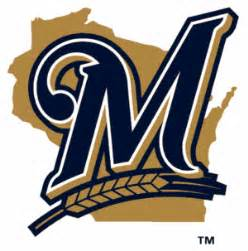 brewers picture 17