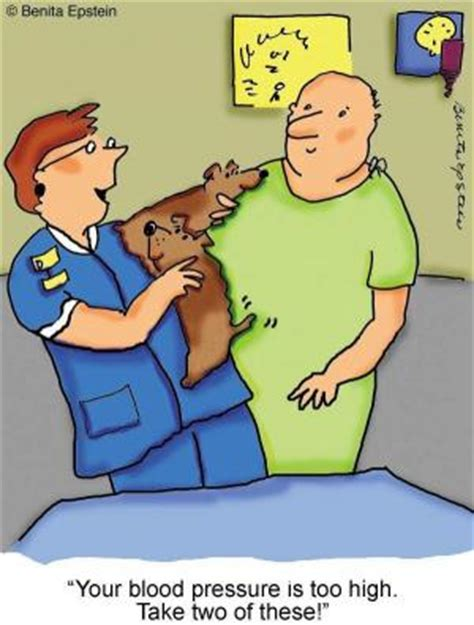 Dogs low blood pressure picture 6