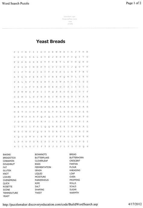yeast dough recipes picture 18