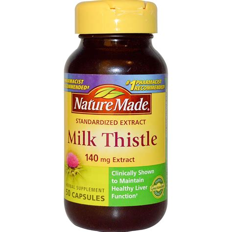 cortisol diet pills picture 10