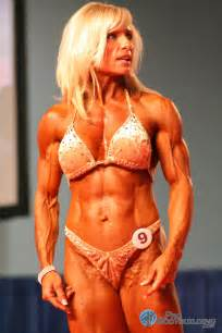 lady an bodybuilding picture 11