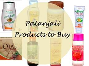patanjali hair remover cream picture 3