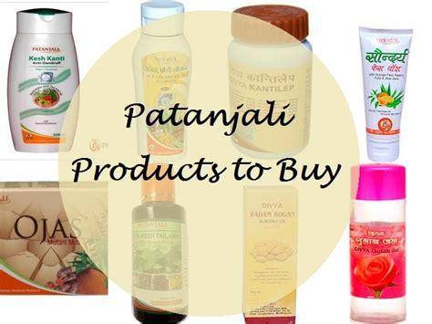 patanjli hair removal cream picture 6
