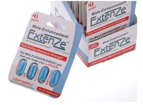 erection enhancer mercury drug picture 6
